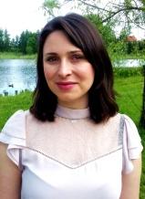 Magda Kowalska Bang